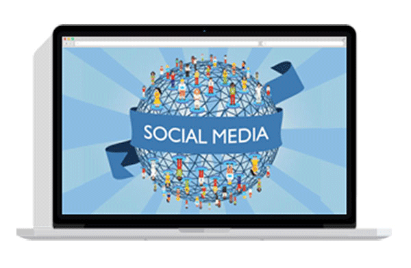 Campagna Social Media Marketing
