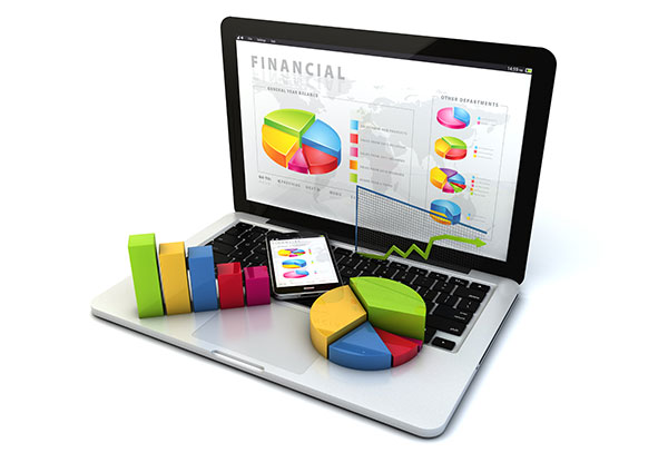 Web Analytics: misurare ciò che conta
