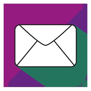 brainmark icona Email Marketing agenzia publicitaria
